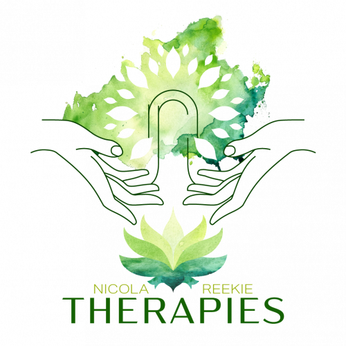 nicola-reekie-therapy-nurture-tree-logo